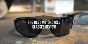Best motarcycle glasses
