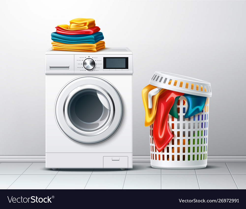 washing machine, best washing machine